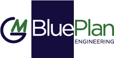 GM BluePlan Engineering